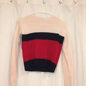 Really cute Dressy or Casual Sweater